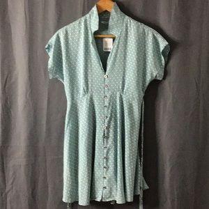 NWT Kimchi Blue Dress